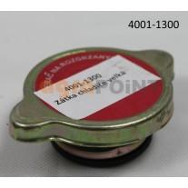 Zetor - Kühlerdeckel - Kühlerverschluß / Kühler   4001-1300