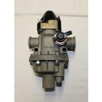 Zetor - Druckregler - Druckluftanlage - Luftanlage - Luftbremse      5711-6807  6910-6801
