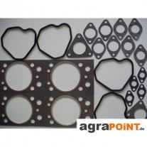 Zetor - kompletter Dichtsatz Zylinderkopfsatz 1,5  102mm  6011-0098