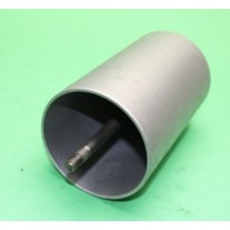 Zetor - Gefäß mit Schaft  - Kraftstofffilter - Motorölfilter    93-1103  93.009.881