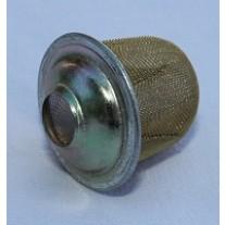 Zetor - Filtersieb - Kraftstoffilter - Kraftstoffgrobfilter      93-3221