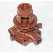 Zetor 50super - Wasserpumpe  S105.0598