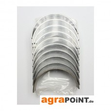 Zetor UR1 Kurbelwellenlager orginal 10.000.980 Ersatzteile » Agrapoint