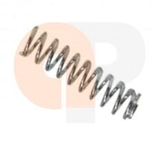 Zetor UR1 Feder Kabinentür 10.368.074 Ersatzteile » Agrapoint