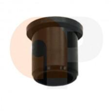 Zetor UR1 Buchse Kabinentür 10.368.112 Ersatzteile » Agrapoint