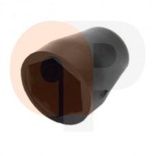 Zetor UR1 Abdeckung Heckscheibe 10.368.277 Ersatzteile » Agrapoint