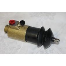 zetor-agrapoint-kupplung-kupplungszylinder-ausrueckzylinder-16256908-53256109-53256029-53256908