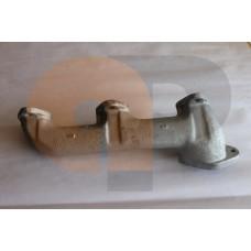 zetor-agrapoint-motor-abgasverteiler-30010503