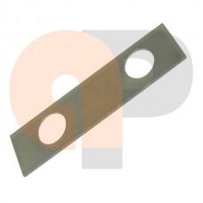 Zetor UR1 Sicherungsblech 30112514 Ersatzteile » Agrapoint