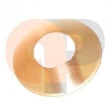 Zetor UR1 kugelförmige Unterlage 30112529 Ersatzteile » Agrapoint