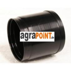 Zetor UR1 Vorderachse Abdeckung 30113619 Ersatzteile » Agrapoint