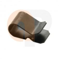 Zetor elastische Schelle 33.227.903 Ersatzteile » Agrapoint
