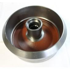 zetor-agrapoint-bremse-bremstrommel-37112609-30112601