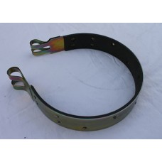 agrapoint-zetor-bremse-handbremse-bremsband-37112901-952907-55112907-55112906