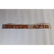 zetor-agrapoint-aufkleber-schlepperbezeichnung-47125301