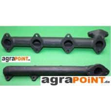 zetor-agrapoint-motor-abgasverteiler-40010503-55010509