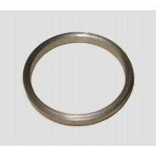 zetor-schaltgetriebe-stuetzring-40111804