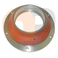 zetor-ausgleichsgetriebe-flansch-40112515
