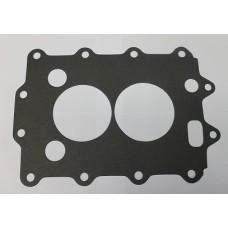 zetor-getriebe-dichtung-40112522-60112522