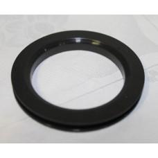 Zetor UR1 Vorderachse Achsmanschette Ring 40113611 Ersatzteile » Agrapoint