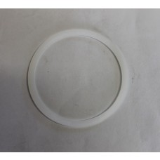 Zetor UR1 Unterlegscheibe Plastering 69x60x1,5 40118012  Ersatzteile » Agrapoint
