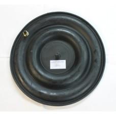 zetor-agrapoint-fahrersitz-sitzmembran-41115417-45115417