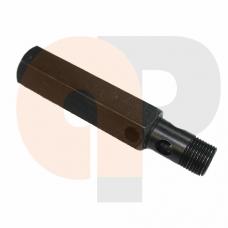 Zetor UR1 Hydraulik Sicherheitsventil 70114635 Ersatzteile » Agrapoint