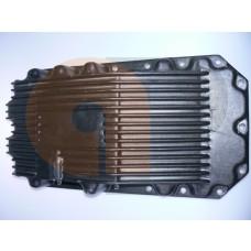 zetor-agrapoint-motor-oelwanne-47010213