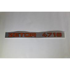 zetor-agrapoint-aufkleber-schlepperbezeichnung-47185301