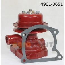 agrapoint-zetor-wasserpumpe-49010651-69010655