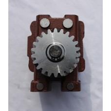 Zetor UR1 Ölpumpe 49010732 40010797 Ersatzteile » Agrapoint