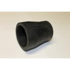 zetor-luftfilter-schlauch-49011206