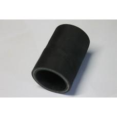 Zetor UR1 Schlauch Luftfilter 49011214 Ersatzteile » Agrapoint