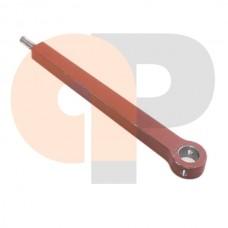 Zetor UR1 Hebel Schalthebel 49112053 Ersatzteile » Agrapoint