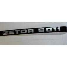 zetor-agrapoint-motorverkleidung-schlepperbezeichnung-49115357