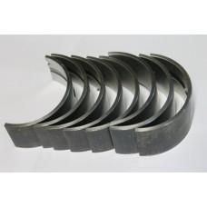 zetor-agrapoint-motor-hauptlagersatz-60110083-55010167