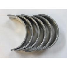 Zetor UR1 Hauptlagersatz Kurbelwellenlager 50110081 Ersatzteile » Agrapoint