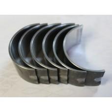 Zetor UR1 Motor Pleullagersatz 50110082 Ersatzteile » Agrapoint