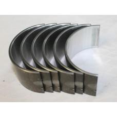 Zetor UR1 Motor Pleullager 50110094 Ersatzteile » Agrapoint