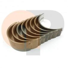 Zetor UR1Hauptlagersatz Kurbelwellenlagersatz 4-Zylinder Ersatzteile » Agrapoint