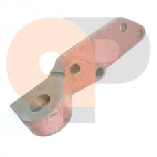 Zetor UR1 Dreipunktaufhängung Konsole 50115003 Ersatzteile » Agrapoint