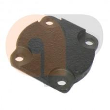 Zetor UR1 Abdeckkappe Deckel 55453010 Ersatzteile » Agrapoint