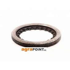 Zetor UR1 Antriebsvorderachse Mutter 50453112 Ersatzteile » Agrapoint