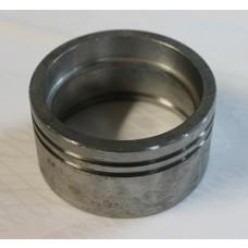 zetor-agrapoint-vorderachse-allradachse-buchse-einlage-50453124-88170071