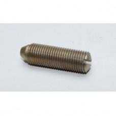 Zetor UR1 Schraube 50453125 Ersatzteile » Agrapoint