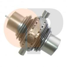 Zetor UR1 Automatisches Differential 50453140 Ersatzteile » Agrapoint