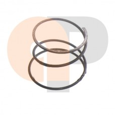 Zetor UR1 Feder 50453143 72453133 Ersatzteile » Agrapoint
