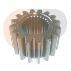 Zetor UR1 Ritzel 50453221 58.175.005 Ersatzteile » Agrapoint