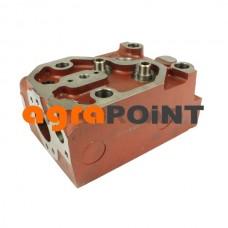 Zetor UR1 Zylinderkopf Turbo 52020521 79010501 Ersatzteile » Agrapoint