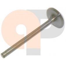 Zetor UR1 Einlassventil 52020555 79010555 Ersatzteile » Agrapoint